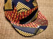Moupia 2012- kitenge collection