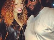 Mariah Carey mode Maybach Music