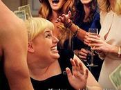 Bachelorette Kirsten Dunst fait Very Trip Bande Annonce