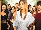 Test DVD: 90210 Saison