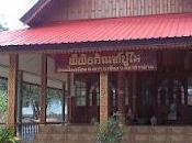 Phiphithaphanpuhai