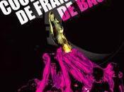 Coupe France: Bourges Villeneuve