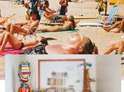 Souvenir. Martin Parr, Photographie Collectionnisme