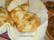 super pâte Souad