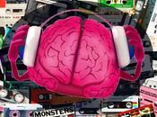 Dossier Musique (jeunes) artistes sauvent langue française