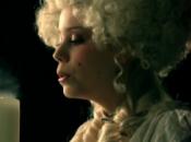 """Musique """"Pour peine"""", nouveau single """"1789 amants Bastille"""""""