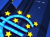 Eurozone vers intervention FESF