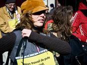 Prohibition prostitution, dérives totalitaires démocratie