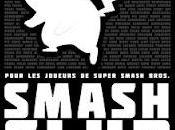 Smash club!!