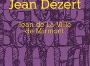 dimanches Jean Dézert