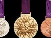 Première fois... premiers Jeux Olympiques