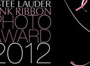 Grand concours photo Pink Ribbon Photo Award 2012