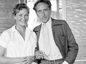 Livres Hebdo inédit Jean Cocteau devrait paraître octobre