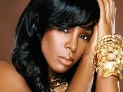 Kelly Rowland ancienne juge Factor donne conseils Britney