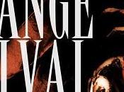 L'Etrange Festival 2012, édition programmation