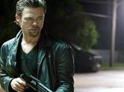 pour vous Brad Pitt dans 'Killing Them Softly'