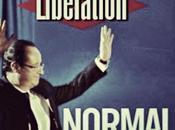 Comment Hollande déconstruit l'image Sarkozy