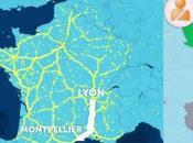 français vont prendre route avec covoiturage.fr