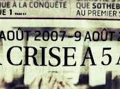 Crise: gauchosphère contre l'austérité