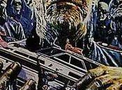 Commando Morts Vivants/Shock Waves