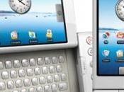Dossier Android: genèse aujourd'hui partie