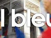 2012 retour athlètes Champs-Elysées