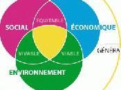 développement durable, qu'est-ce juste