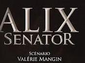 Alix après (épisode 2/3)