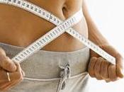 nourrir soluté pour perdre poids