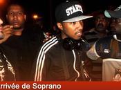 Reportage Soprano Abidjan Conakry (vidéo)