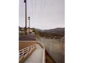 """Retours """"Bunker Cities"""" compléments bibliographiques """"gated communities"""""""