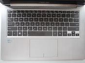 recherche l'ordinateur portable idéal
