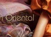 Kiko Collection Lavish Oriental palettes