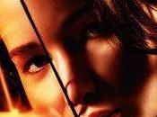 [Test Blu-Ray] Hunger Games Battle Royale Secret Story