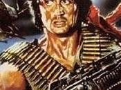 Culte dimanche Rambo