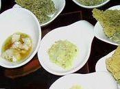Quatrième grand repas l'été 2012... Cuvée Enchanteleurs Bâtard Morey-Coffinet