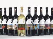 magnifiques vins Malaga