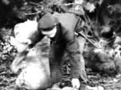 General (1926)