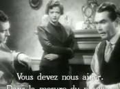 Agent Secret (1936)