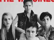 vaccines franchissent second album avec brio