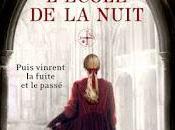 Livre perdu Sortilèges Souls Shadow Night L'école nuit Deborah Harkness (VO)