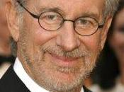 Spielberg, Laden, Jobs, doublons