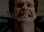 """""""Everybody Wants Rule World"""" """"Gone..."""" (True Blood 5.09/5.10)"""