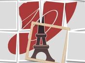 Histoires d'Auvergnats Auvergnats Paris