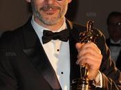 Après Artist, Michel Hazanavicius point tourner comédie Hollywood