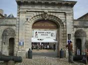 Festival Roch'fort Bulles (17) septembre 2012