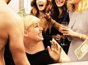 Critique Cinéma Bachelorette