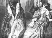 histoire féminins