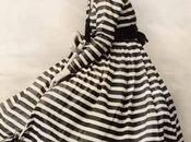 Costume bain, 1916