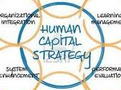 capital humain coeur enjeux...